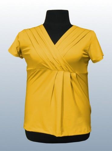 63571898_1-For-Sale-PLUS-SIZE-CLOTHES-