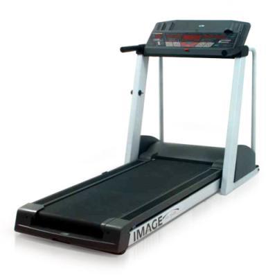 treadmill-3101