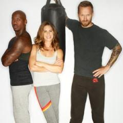 biggest-loser-trainers