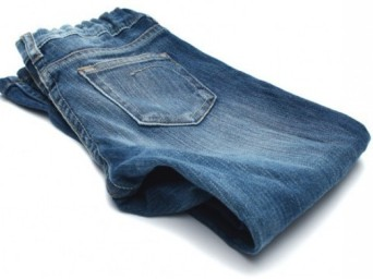 jeans-clean-air