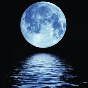 moon3-300x300