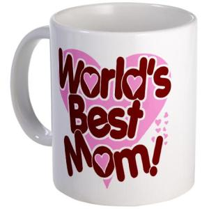 0004158_heart-worlds-best-mom-mug