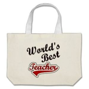 163427051_worlds-best-teacher-tote-bags