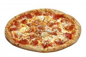 940326-pepperoni-pizza