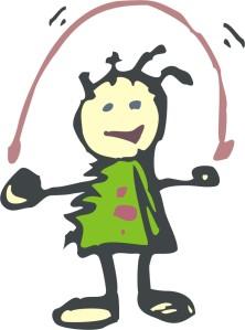 cartoon-girl-jumping-rope-2
