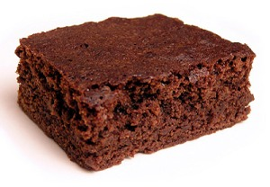 Chocolate_brownies