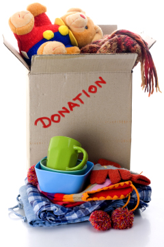 donation-box-cropped