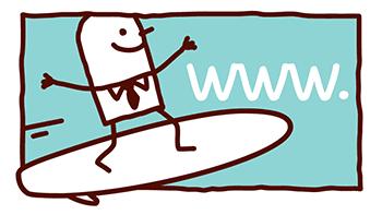 ipad-web-surfer