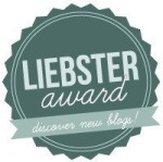 liebster-award-pic