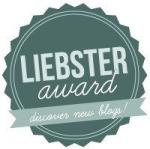 liebster-award-pic