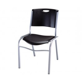 lifetime-commercial-contoured-stacking-chair-14-pack-black-2830