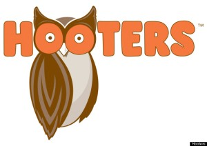 o-HOOTERS-LOGO-570