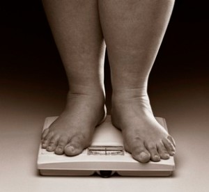 overweight-person-on-scale1