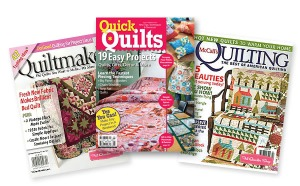 quiltmagzweb