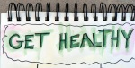 rez healthy1