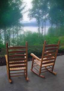 Rocking_Chairs