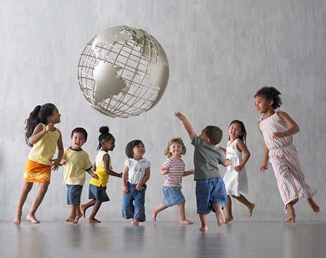 international_children_of_the_world