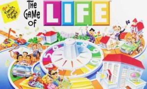 gameoflife-1313903099