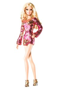 heidi_klum_barbie_doll_sequin