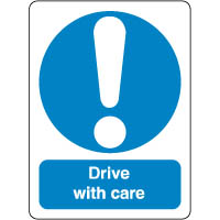 mandatory-safety-sign-drive-with-care-042-1101-p