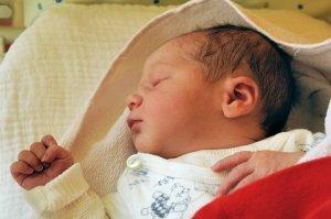 Newborn_infant