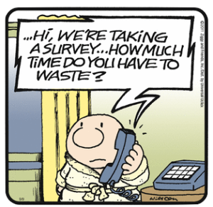ziggy-phone-survey-cartoon-waste-of-time