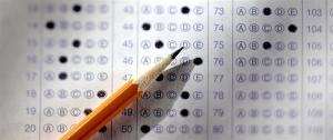 071116_standardizedtests_wi-horizontal
