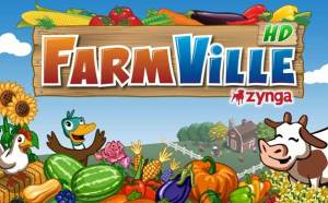 101011-farmville-movie