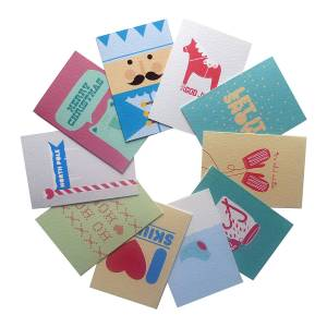 original_christmas-card-collection-set-of-ten-cards