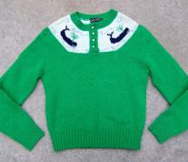 reed-preppy-whale-sweater-f