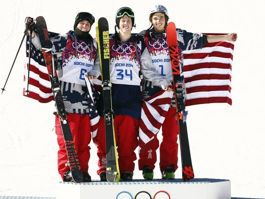 1392288808000-USP-Olympics-Freestyle-Skiing-Men-s-Ski-Slopestyl-010