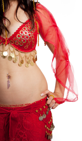 7-Simple-Tips-To-Get-Rid-Of-Belly-Fat-how-to-belly-dance-596x1024