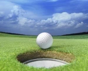 golf-hole*304xx1663-1345-0-457