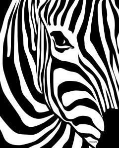 zebra-ron-magnes