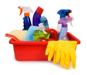 House-Cleaning-1