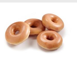 173572251_Doughnut