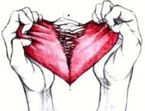 Broken-Heart-41