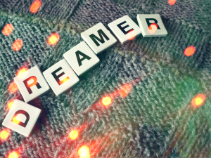 dreamer_by_tgphotographer