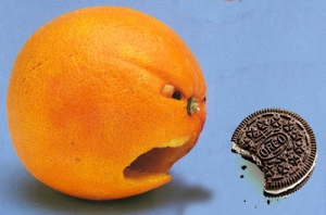fruit_vs_junkfood