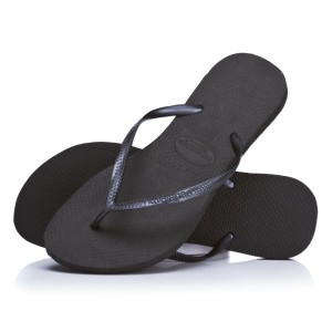 Havaianas-Slim-Flip-Flops-Black-300x300