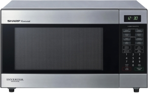 microwave-oven-repairs-sydney-australia-service-centre