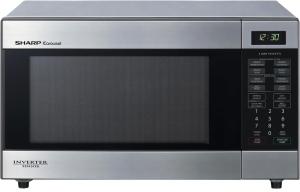 microwave-oven-repairs-sydney-australia-service-centre