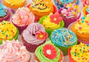 cupcake-bake-off1-600x418