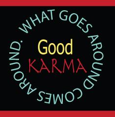 GOOD-KARMA-AD.-1ai