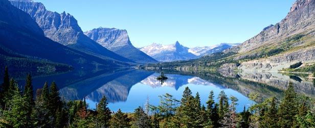 glacier-national-park---robert-glusic----photodisc-na008587