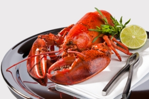 Lobster_whitetablecloth_442