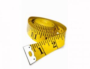 tape_measure_-_85592920__medium_4x3