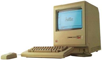 apple_mac128