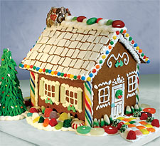 gingerbreadhouse2008