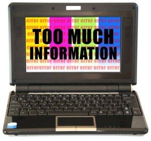 computer-too-much-informati